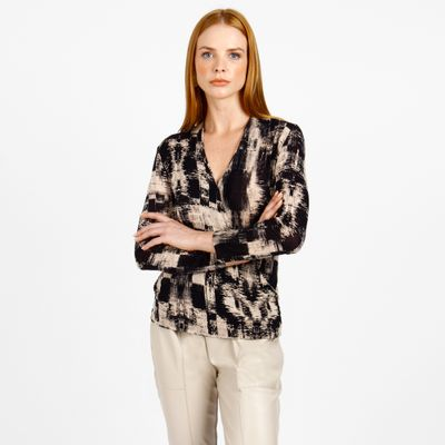 Blusa-Rongeant-Cashequer---PP