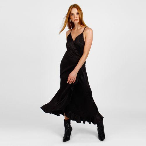 Vestido-Liso-Plano---40