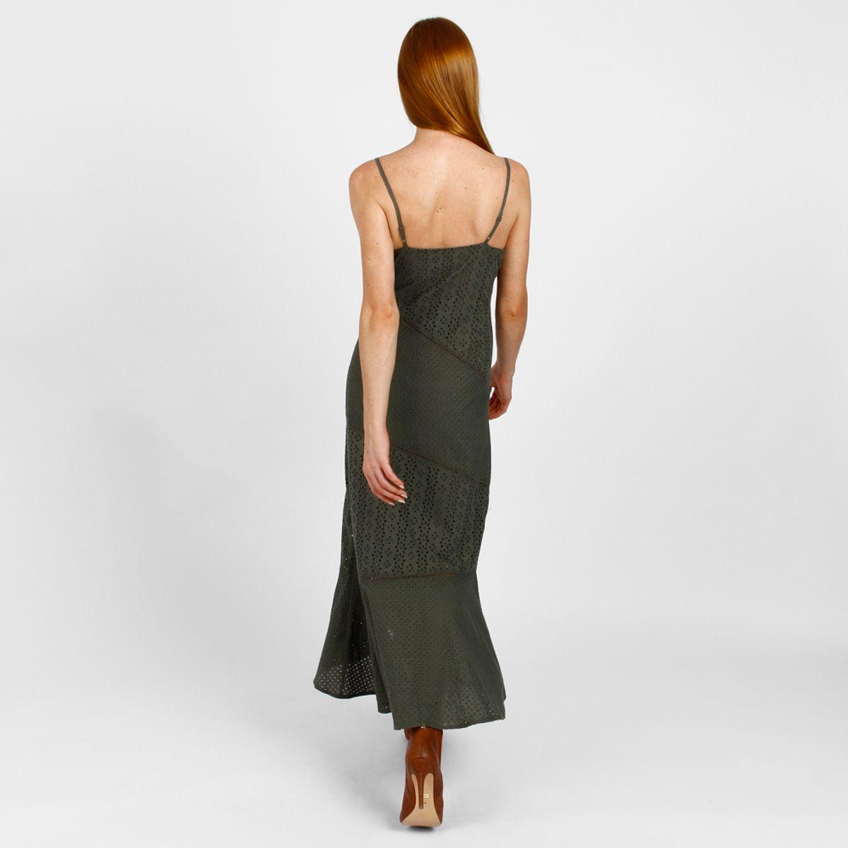 Vestido-Liso-Plano---36