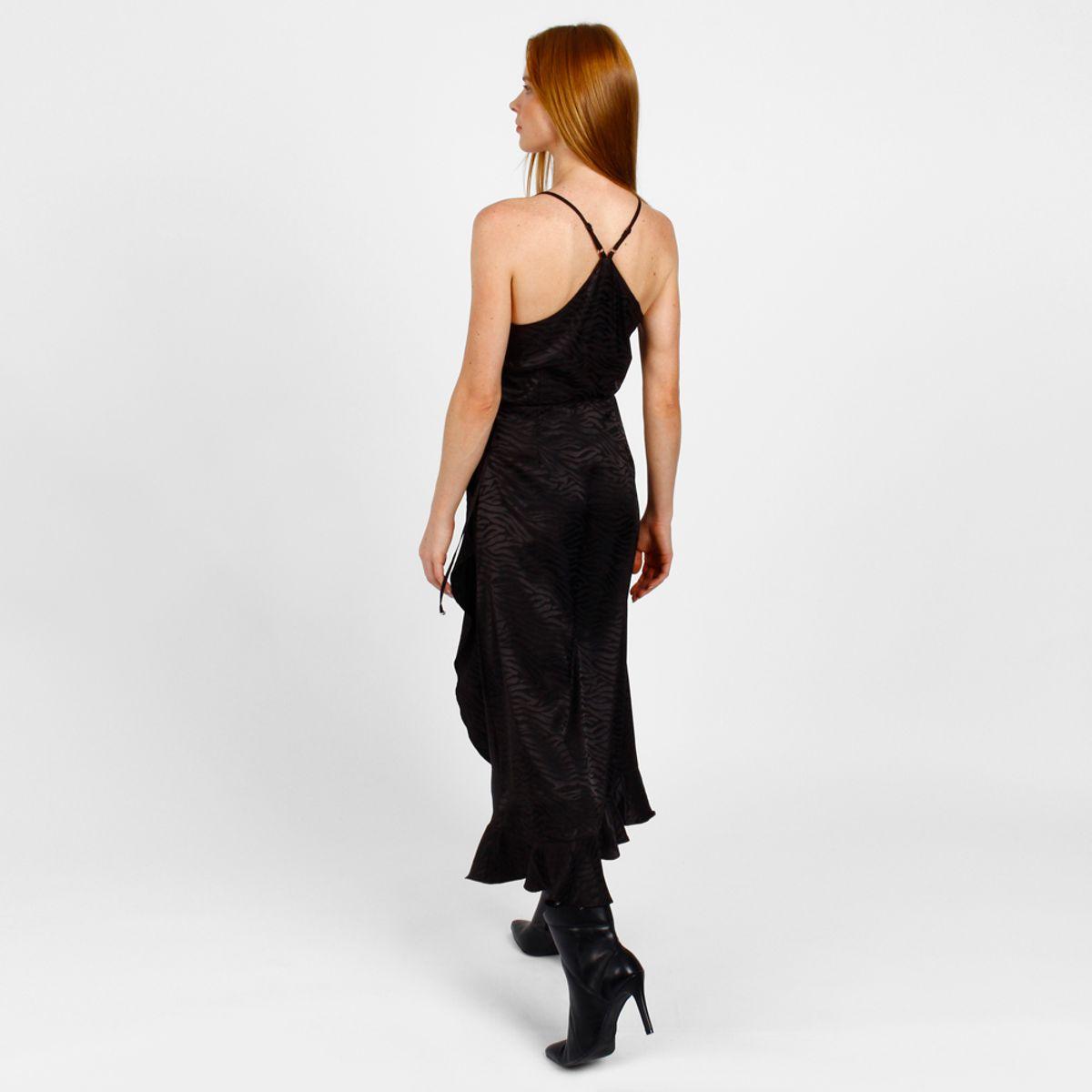 Vestido-Liso-Plano---34