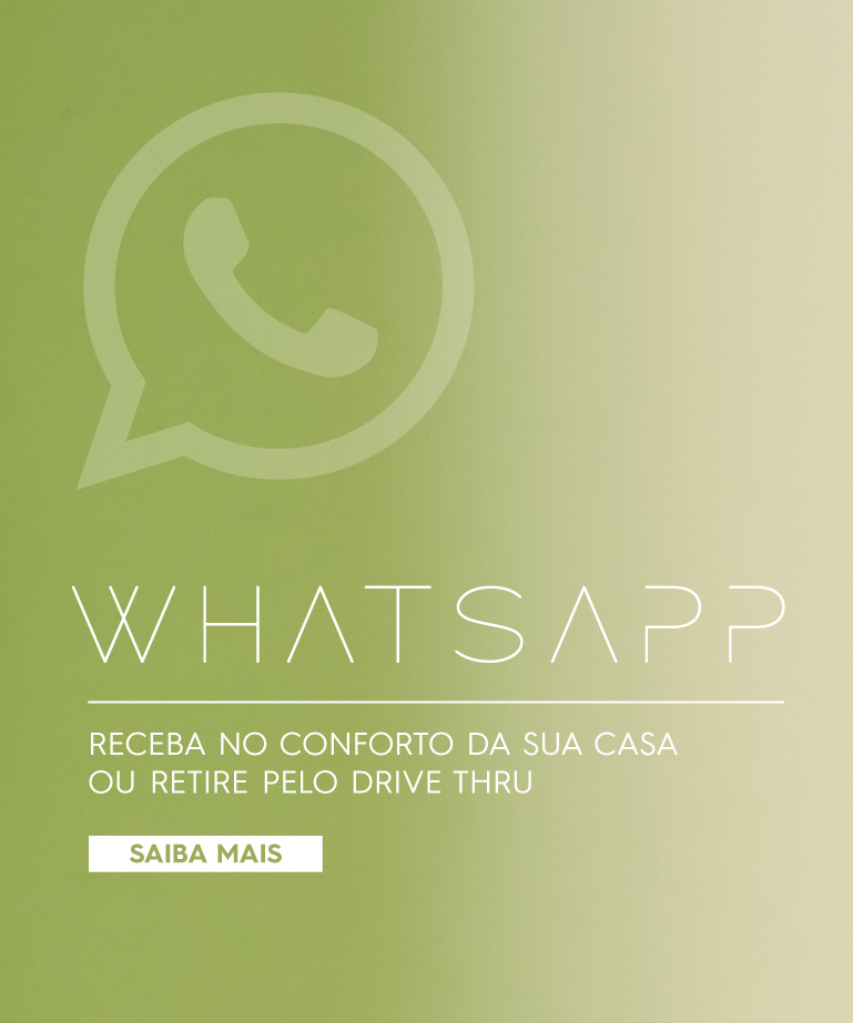 Whatsapp-I21