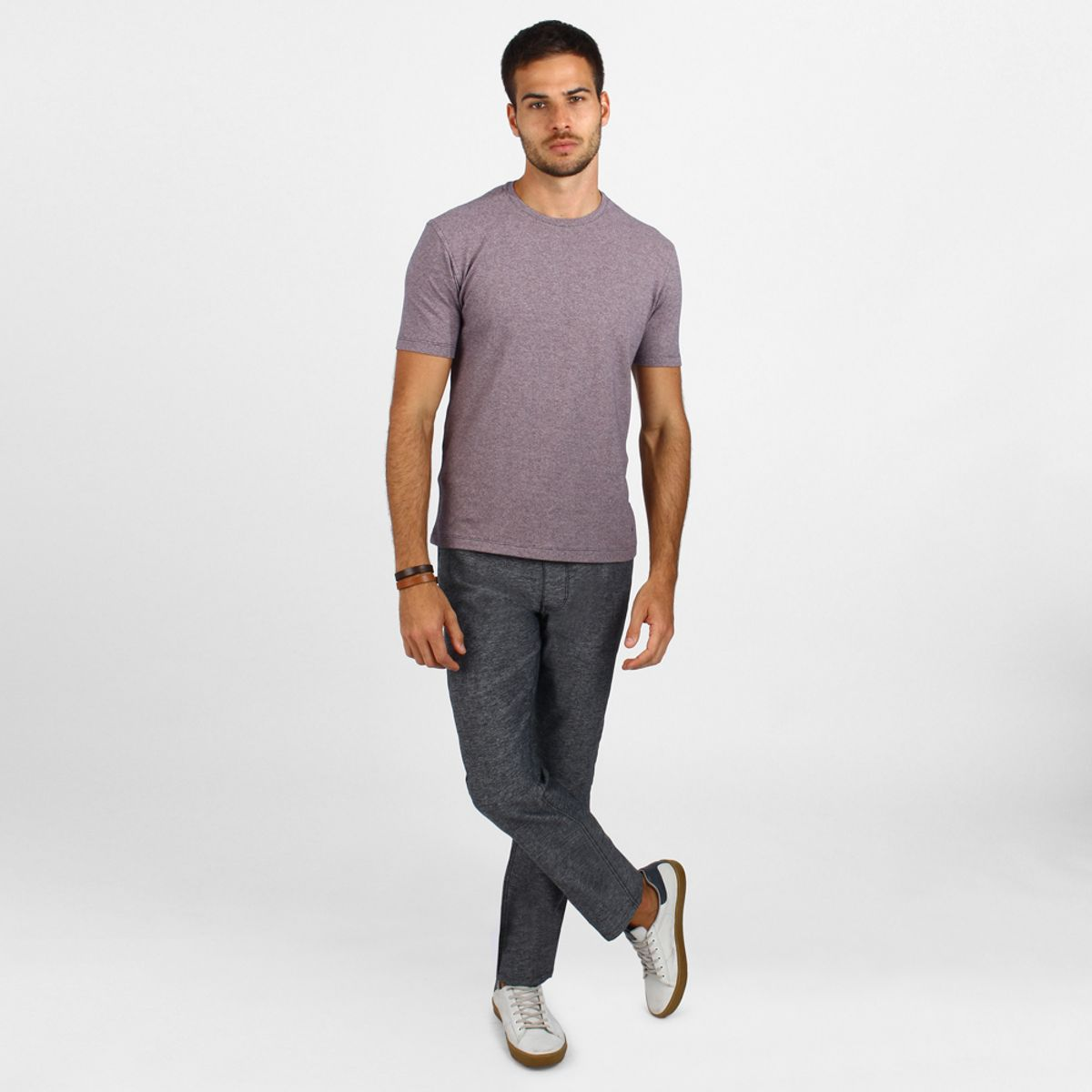 Camiseta-Fio-Binado-Bordeaux