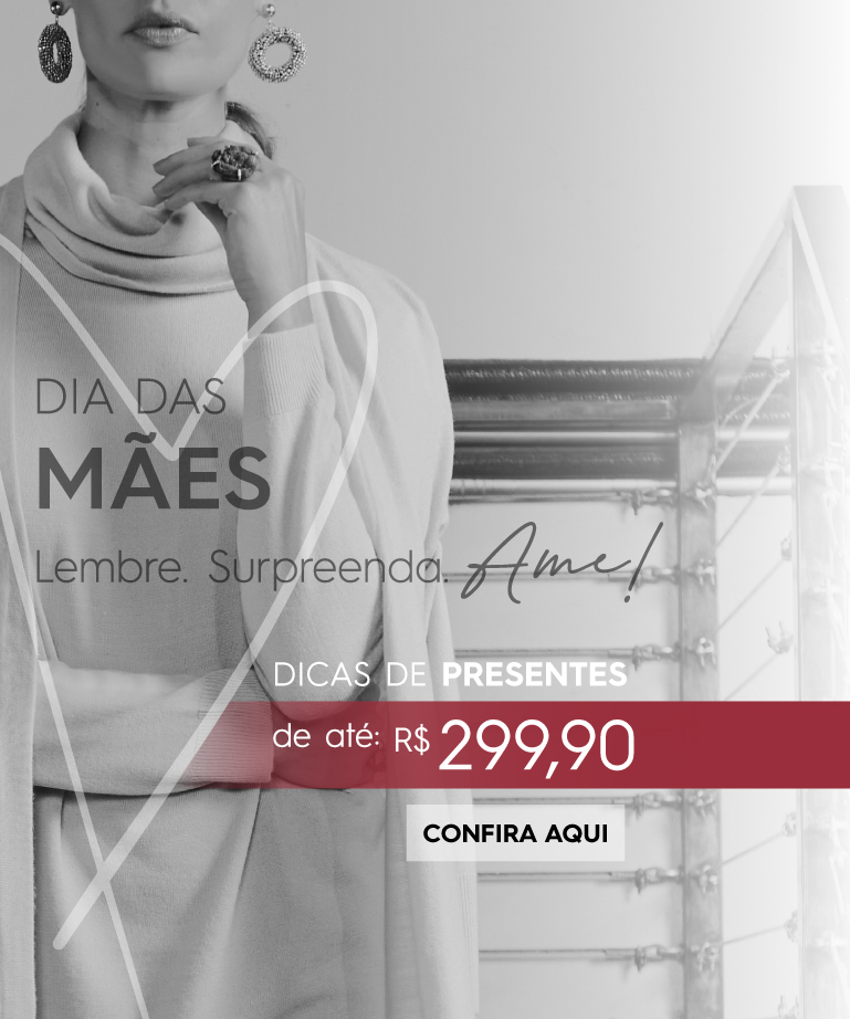 Maes 299