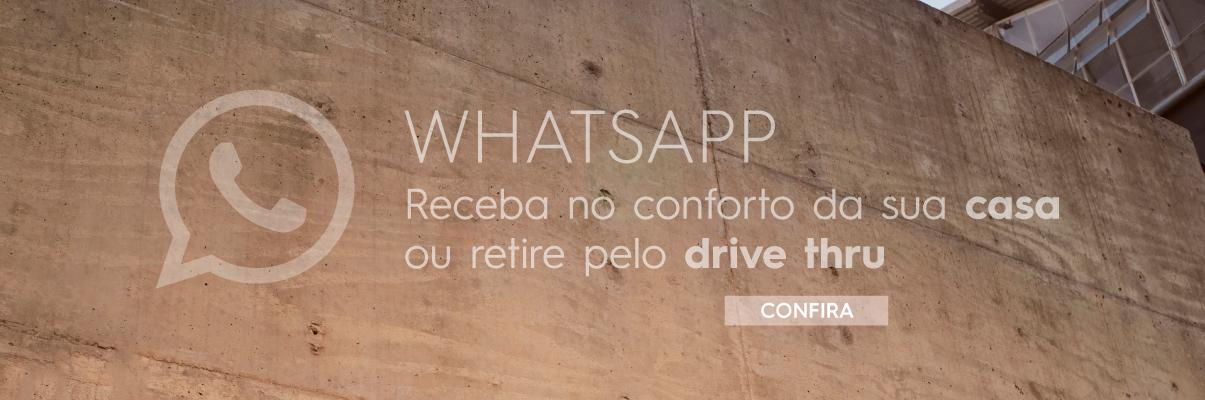 Whatsapp-I21